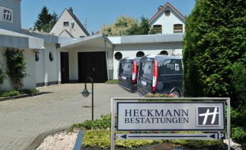 heckmann-institut